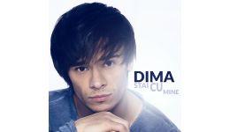 """Read more: Dima lanseaza un nou single, """"Stai cu mine"""""""