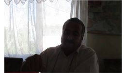 Read more: Interviu cu Dan Săraru, primarul comunei Şirineasa jud. Vâlcea/ VIDEO
