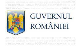 """Read more: RECOMANDAREA CONSILIULUI U.E. pentru ROMÂNIA –       """"VICTORIA"""" INCOMPETENŢEI  GUVERNAMENTALE?!"""