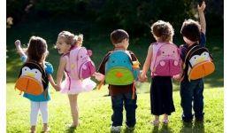 Read more: Cum ne imunizăm copilul pentru prima zi de şcoală?