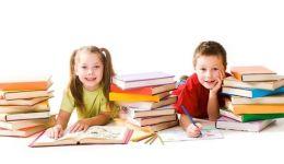 Read more: De ce nu vor copiii să învețe și cum îi pot motiva părinții?