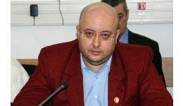 Read more: Președintele CJ Vâlcea Constantin Rădulescu a semnat contractul pentru reabilitarea drumului spre Mănăstirea Surpatele
