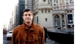 Read more: Asasinarea misterioasă a lui Ioan Culianu, discipolul lui Mircea Eliade. Poliţiştii americani încă fac investigaţii