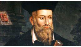 Read more: Nostradamus a fost profet sau șarlatan?