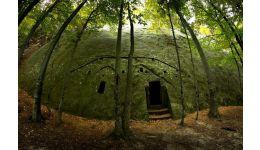 Read more: Să fie Poarta către Lumea de Dincolo în Munții Buzăului?