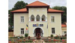 Read more: Primăria Băile Olănești angajează muncitor calificat – şofer I