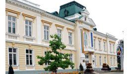 Read more: Primăria Râmnicu Vâlcea: Dezbatere publică a proiectului de buget local pentru anul 2018