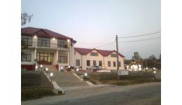 Read more: Situația programului edilitar în comuna vâlceană Scundu
