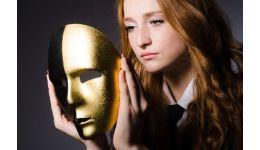 """Read more:  7 din 10 persoane au simţit în decursul vieţii Sindromul """"Impostorului"""""""
