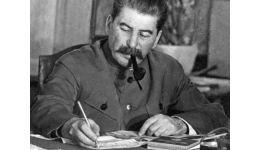 Read more: Acesta e nepotul secret al lui Stalin! Bunica sa, iubita minoră a dictatorului!
