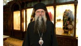 Read more: La multi ani Înaltpreasfințitului Părinte Varsanufie!