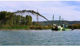 Read more: Administrația Bazinală de Apă Argeș – Vedea  a achiziționat o dragă amfibie multifuncțională
