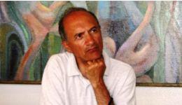 """Read more: Adrian Georgescu își lansează volumul """"Tabor"""", la Centrul Cultural Pitești"""