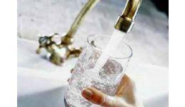 Read more: Mâine, 15 aprilie, apa va fi oprită într-o zonă din Piteşti