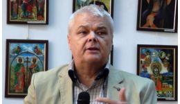 """Read more: Bogdan Ficeac invitatul """"Conferinţelor Municipiului Piteşti"""" (VIDEO)"""