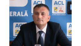 Read more: Abia acum distruge deputatul liberal Cristian Buican presa din judeţul lui