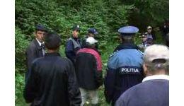 Read more: Băiețel de 7 ani dispărut în zona unei mănăstiri din Argeș. Se constituie echipe de căutare