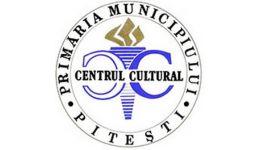 Read more: Scriitoarea Zina Petrescu, lansare de carte la Centrul Cultural Pitești