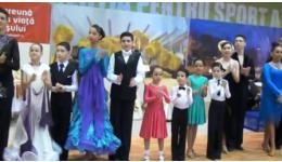"""Read more: Filmul Concursului Naţional """"Dansul Florilor"""" Piteşti, ediţia a XXVI-a, 2014"""