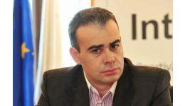 Read more: Darius Vâlcov a rămas fără permis, în Argeș
