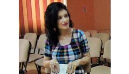 """Read more: Nouă ediție """"Povești de viață-povești de suflet cu Denisa Popescu"""""""