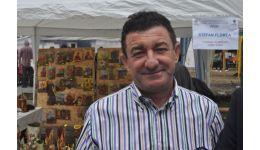 Read more: ȘOC. Guinness Book vine la Vâlcea. Îl caută pe Dorel Jurcan. Vezi DE CE.