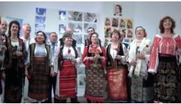 Read more: Miercuri, două spectacole la Centrul Cultural Pitești