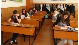 Read more: Evaluarea Națională, în Argeș. La prima probă, un elev a fost eliminat și alți 69 au absentat