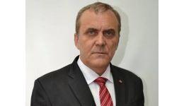 Read more: Mesajul primarului Ion Georgescu cu prilejul Zilei Culturii Naționale