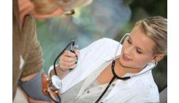 Read more: Teste medicale GRATUITE,  la Mioveni