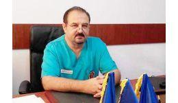 Read more: Șeful DSP Argeș și-a dat demisia