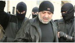 Read more: 7 ADEVĂRURI CLARE despre aducerea în țară a lui Omar Hayssam