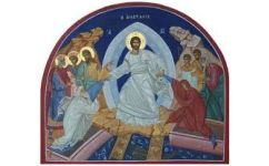 Read more: SENZAŢIONAL ! Ultimele 12 luni de libertate. PROFEŢIA părintelui Iustin Pârvu înainte de moarte