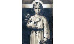 Read more: SENZAŢIONAL! Copilăria lui Isus după Evanghelia apocrifă a lui pseudo- Toma