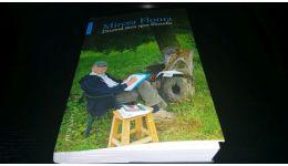 Read more: Mircea Flonta, profesorul care m-a mutilat