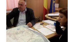 Read more: Din cauza scandalului dintre ei, primarul și viceprimarul orașului Ștefănești au pierdut susținerea PSD. Teoretic, runda asta a câștigat-o primarul