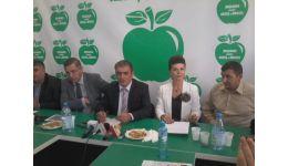Read more: Se întâmplă acum: PRIMA CONFERINȚĂ DE PRESĂ A MIȘCĂRII PENTRU ARGEȘ ȘI MUSCEL