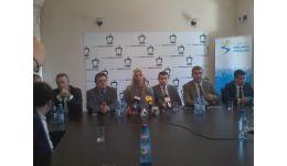 Read more: Se întâmplă acum ! PARTIDUL MIȘCAREA POPULARĂ își inaugurează sediul din Argeș