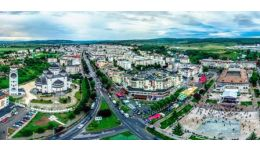 Read more: Mioveni. Proprietarii de terenuri din cartierele Mioveni și Racovița vor beneficia de cadastrare gratuită