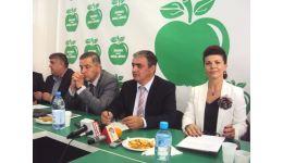 """Read more: Mircea Andrei, la lansarea Mişcării pentru Argeş şi Muscel: """" Dacă nu ne mişcăm, ne vom trezi mai săraci şi suburbie!"""""""