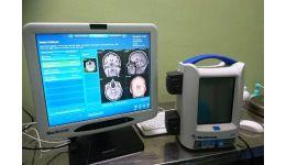Read more: Secția ORL a Spitalului Județean Pitești, una dintre cele mai dotate din țară