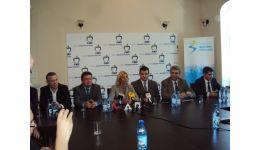 Read more: Apariția PMP și criza morală a presei argeșene. Nicolescu stă cu fundul și pe presă