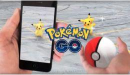 Read more: Dacă ești fan, TREBUIE să le știi! 6 reguli JURIDICE ale jocului Pokemon Go