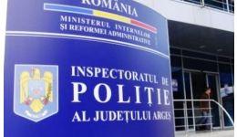 Read more: Inspectoratul de Poliție Județean Argeș: 7 posturi scoase la concurs cu recrutare din sursă externă!