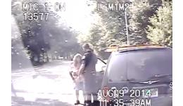 Read more: Polițistul a tras-o pe dreapta și i-a salvat, astfel, viața