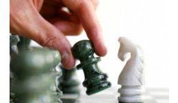 """Read more: Duminică, la Casa Cărții din Pitești: """"ȘahMAT"""",  concurs de șah rapid pentru copii"""