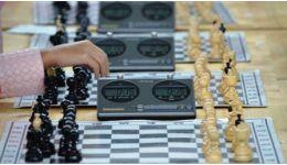 Read more: Concurs de șah, în Mioveni