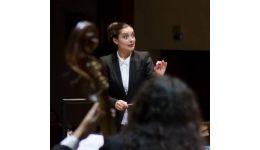 Read more: În premieră, o femeie dirijor la Filarmonica Piteşti