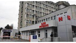 Read more: Intervenție în PREMIERĂ NAȚIONALĂ, la Spitalul Județean de Urgență Pitești