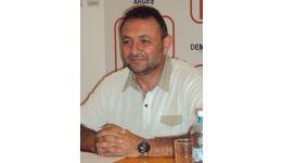 """Read more: Deputatul PDL Cătălin Teodorescu: """"Guvernul USL nu are forța și curajul să guverneze!"""""""